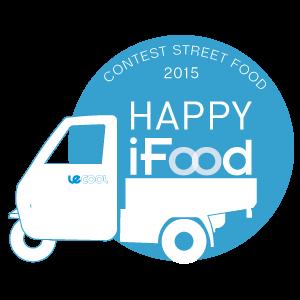 Logo-Happy-iFood