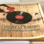 Fossa Blues, Sogliano al Rubicone, recensione/ Fossa Blues, Sogliano al Rubicone, review.