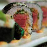 Recesione Noi sushi, Gabicce/ Noi sushi, Gabicce, review.