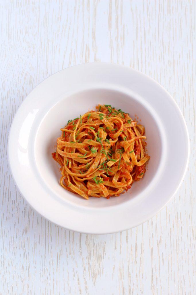 https://www.lamoraromagnola.it/it/2016/12/gnocchi-di-patate-al-blu-di-capra-e-porri-potato-gnocchi-with-goats-blue-cheese-and-leek.html
